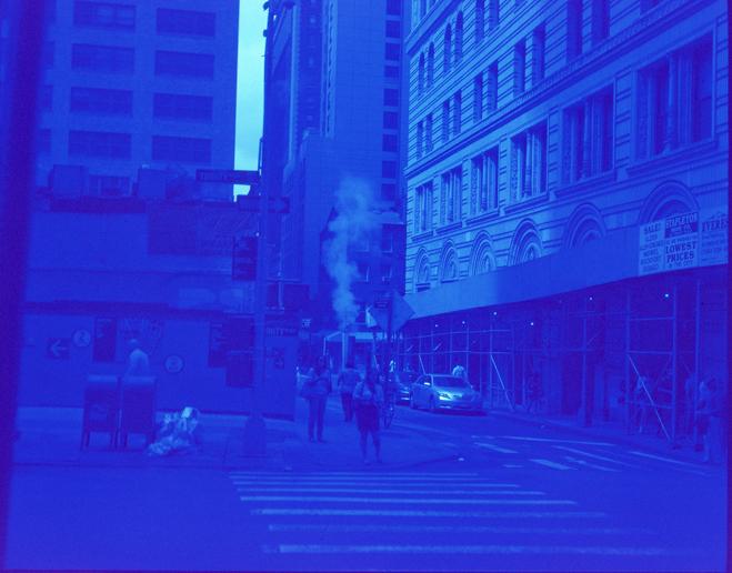 ROMARIC_TISSERAND_STREET_PHOTOGRAPHY_BLUE_PRINT_NEW_YORK_014