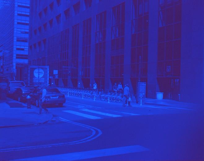 ROMARIC_TISSERAND_STREET_PHOTOGRAPHY_BLUE_PRINT_NEW_YORK_015