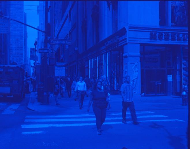 ROMARIC_TISSERAND_STREET_PHOTOGRAPHY_BLUE_PRINT_NEW_YORK_016