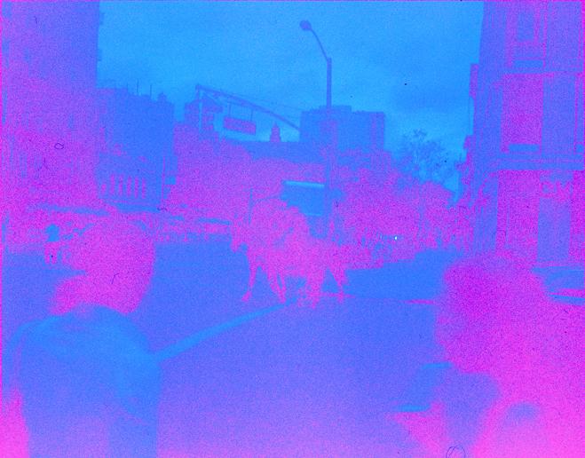 ROMARIC_TISSERAND_STREET_PHOTOGRAPHY_BLUE_PRINT_NEW_YORK_017
