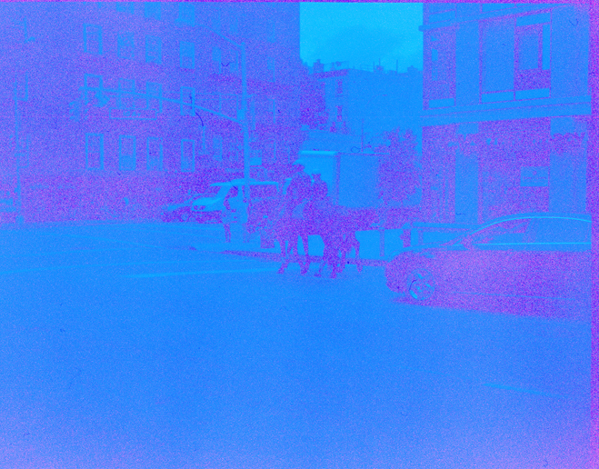 ROMARIC_TISSERAND_STREET_PHOTOGRAPHY_BLUE_PRINT_NEW_YORK_018