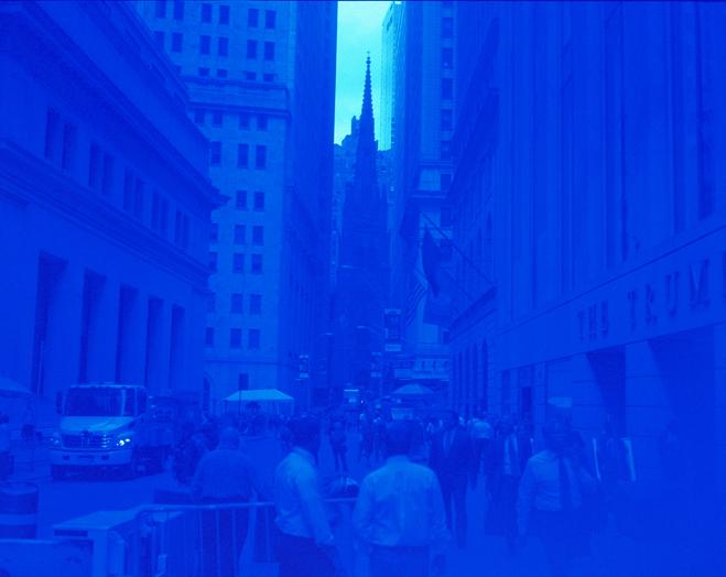 ROMARIC_TISSERAND_STREET_PHOTOGRAPHY_BLUE_PRINT_NEW_YORK_022