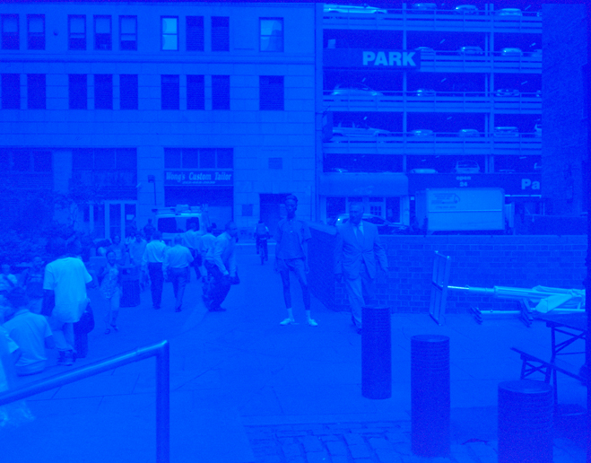 ROMARIC_TISSERAND_STREET_PHOTOGRAPHY_BLUE_PRINT_NEW_YORK_023