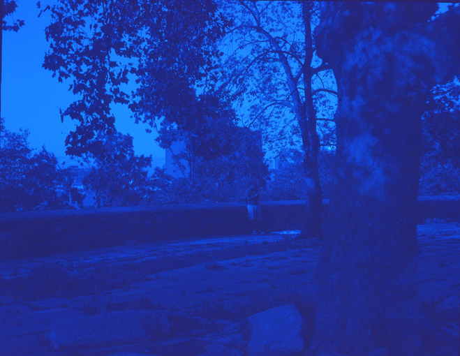 ROMARIC_TISSERAND_STREET_PHOTOGRAPHY_BLUE_PRINT_NEW_YORK_025