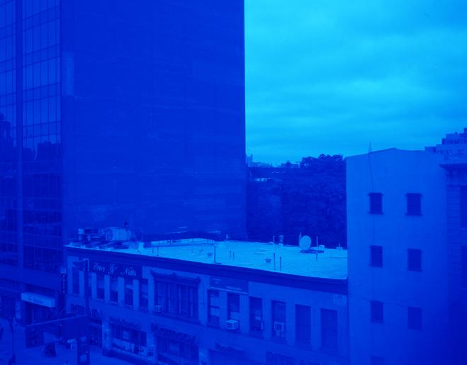 ROMARIC_TISSERAND_STREET_PHOTOGRAPHY_BLUE_PRINT_NEW_YORK_028