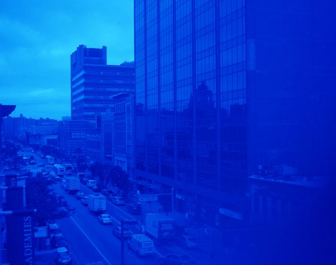 ROMARIC_TISSERAND_STREET_PHOTOGRAPHY_BLUE_PRINT_NEW_YORK_029