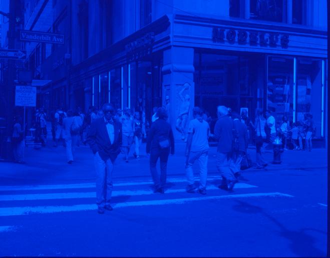 ROMARIC_TISSERAND_STREET_PHOTOGRAPHY_BLUE_PRINT_NEW_YORK_030