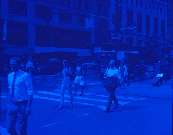 ROMARIC_TISSERAND_STREET_PHOTOGRAPHY_BLUE_PRINT_NEW_YORK_032