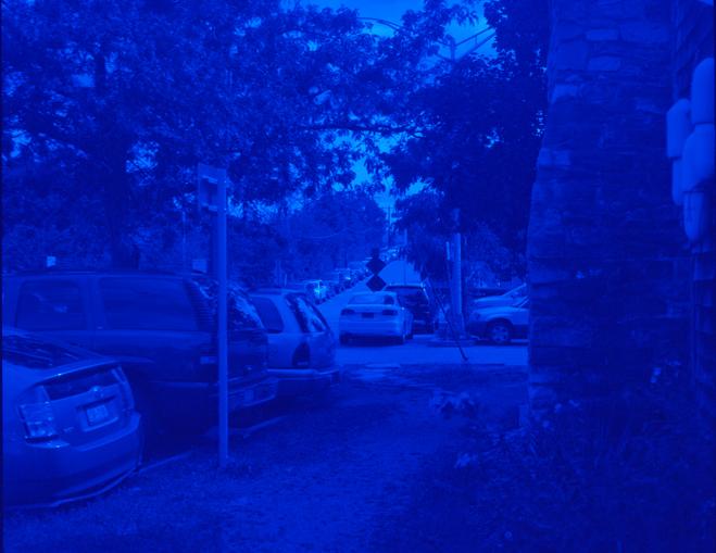 ROMARIC_TISSERAND_STREET_PHOTOGRAPHY_BLUE_PRINT_NEW_YORK_036