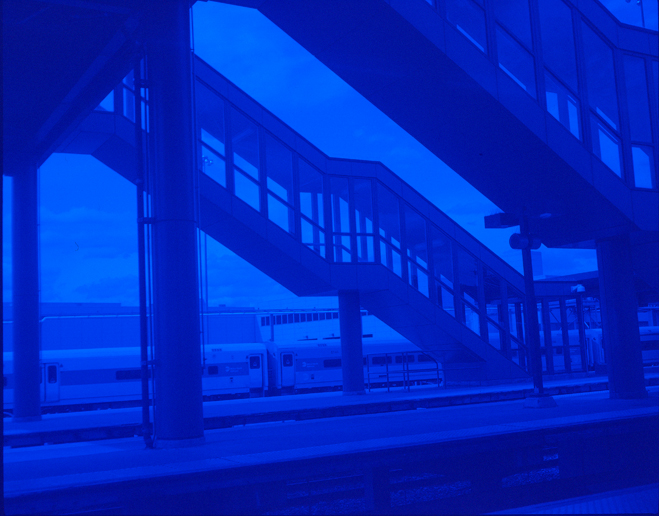 ROMARIC_TISSERAND_STREET_PHOTOGRAPHY_BLUE_PRINT_NEW_YORK_038