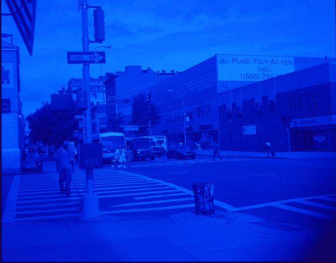 ROMARIC_TISSERAND_STREET_PHOTOGRAPHY_BLUE_PRINT_NEW_YORK_039