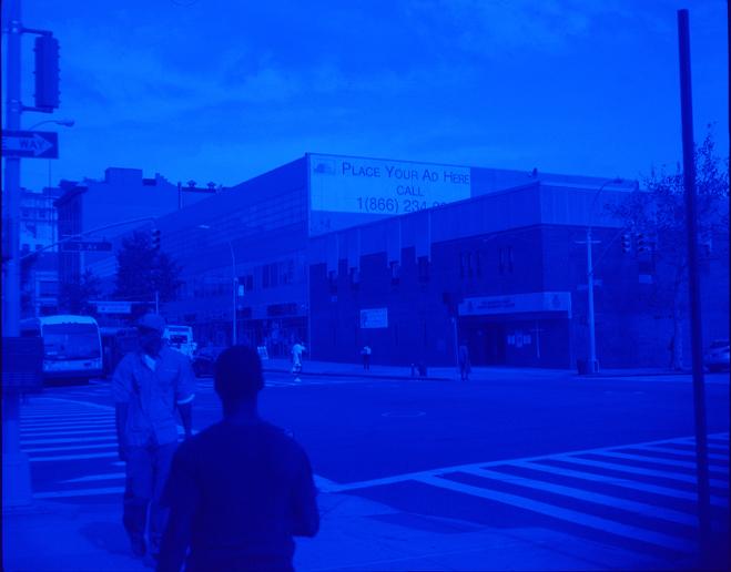 ROMARIC_TISSERAND_STREET_PHOTOGRAPHY_BLUE_PRINT_NEW_YORK_040