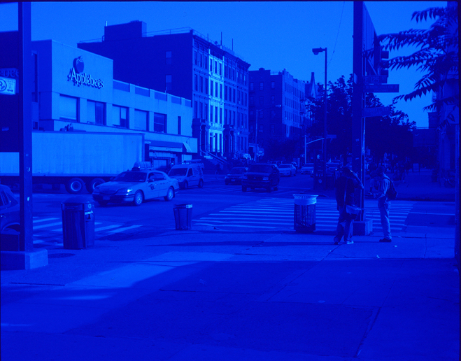 ROMARIC_TISSERAND_STREET_PHOTOGRAPHY_BLUE_PRINT_NEW_YORK_041