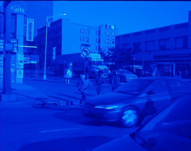 ROMARIC_TISSERAND_STREET_PHOTOGRAPHY_BLUE_PRINT_NEW_YORK_042