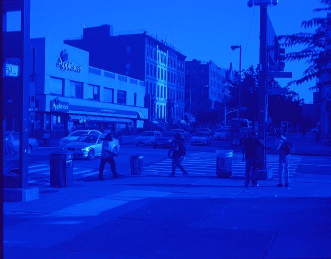 ROMARIC_TISSERAND_STREET_PHOTOGRAPHY_BLUE_PRINT_NEW_YORK_043