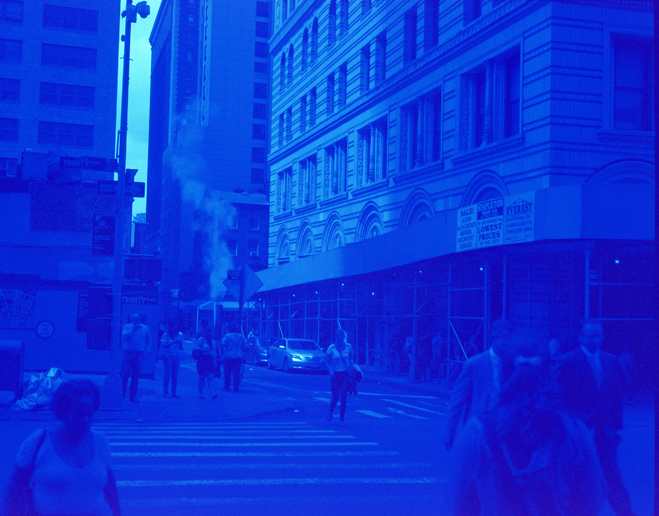 ROMARIC_TISSERAND_STREET_PHOTOGRAPHY_BLUE_PRINT_NEW_YORK_044