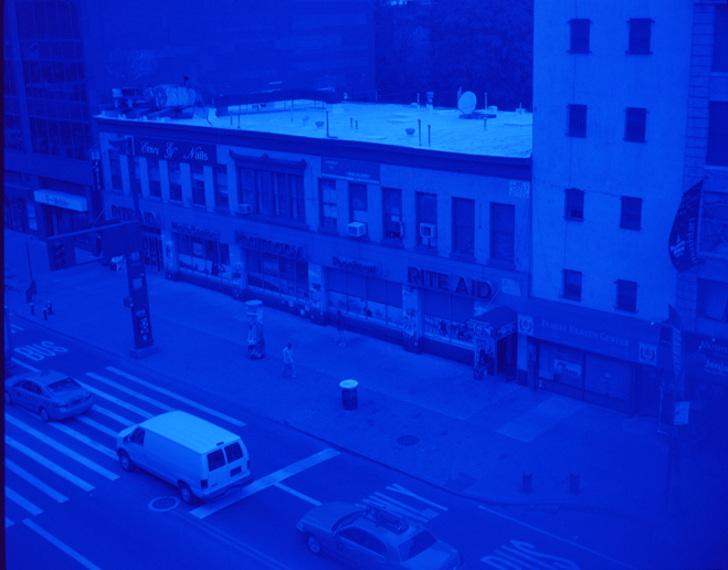ROMARIC_TISSERAND_STREET_PHOTOGRAPHY_BLUE_PRINT_NEW_YORK_045