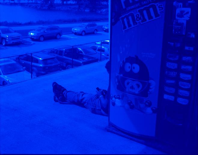 ROMARIC_TISSERAND_STREET_PHOTOGRAPHY_BLUE_PRINT_NEW_YORK_048