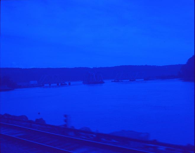 ROMARIC_TISSERAND_STREET_PHOTOGRAPHY_BLUE_PRINT_NEW_YORK_049
