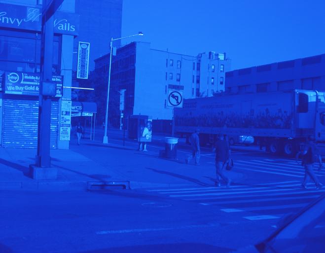 ROMARIC_TISSERAND_STREET_PHOTOGRAPHY_BLUE_PRINT_NEW_YORK_052