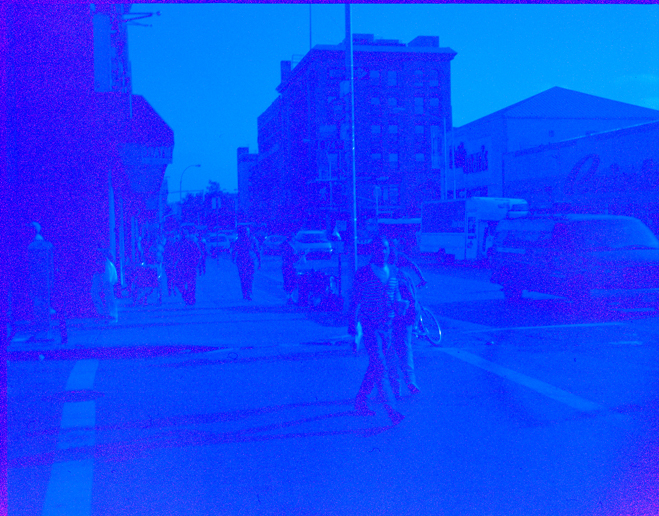 ROMARIC_TISSERAND_STREET_PHOTOGRAPHY_BLUE_PRINT_NEW_YORK_053