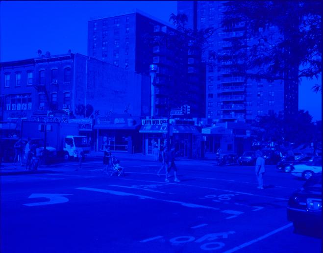 ROMARIC_TISSERAND_STREET_PHOTOGRAPHY_BLUE_PRINT_NEW_YORK_054