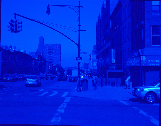 ROMARIC_TISSERAND_STREET_PHOTOGRAPHY_BLUE_PRINT_NEW_YORK_055