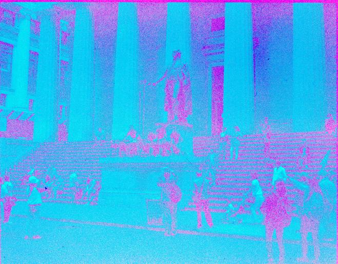 ROMARIC_TISSERAND_STREET_PHOTOGRAPHY_BLUE_PRINT_NEW_YORK_057