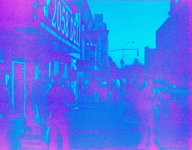 ROMARIC_TISSERAND_STREET_PHOTOGRAPHY_BLUE_PRINT_NEW_YORK_058