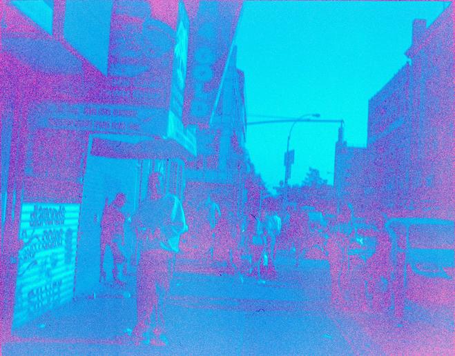 ROMARIC_TISSERAND_STREET_PHOTOGRAPHY_BLUE_PRINT_NEW_YORK_059