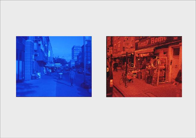 ROMARIC_TISSERAND_STREET_PHOTOGRAPHY_BLUE_PRINT_NEW_YORK_002