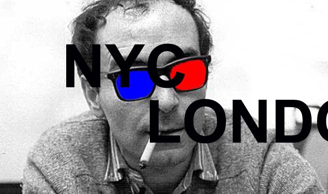 JEAN_LUC_GODARD_BLUE_PRINTS_NEW_YORK_ROMARIC_TISSERAND-2