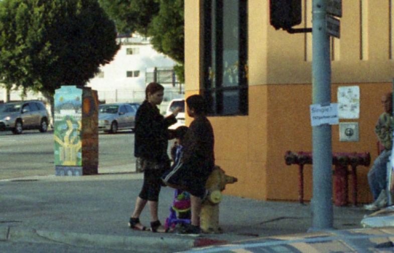 LANDSCAPE_ROMARIC_TISSERAND_STREET_PHOTOGRAPHY_LOS_ANGELES_060