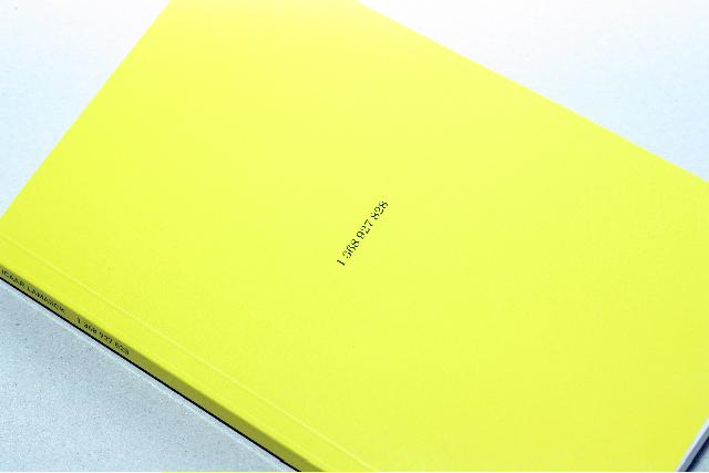 romaric_tisserand_psy_gangnam_pope_john_paul_book_centre_pompidou_001 2