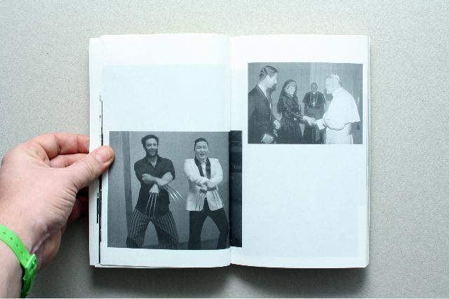romaric_tisserand_psy_gangnam_pope_john_paul_book_centre_pompidou_008