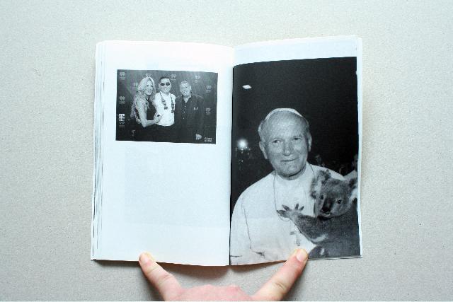 romaric_tisserand_psy_gangnam_pope_john_paul_book_centre_pompidou_015